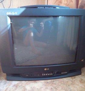 Телевизорных