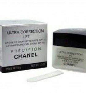 Крем Chanel Ultra Correction Lift