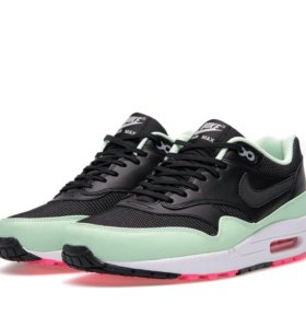 """Nike Air Max 1 FB """"Yeezy"""" 13"""
