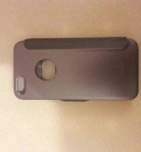 Чехол кейс iphone 5