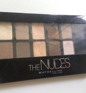 ‼️тени nudes