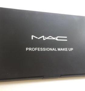 ‼️палитра MAC