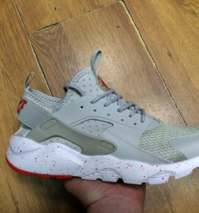 🔥Кроссовки Nike Air Huarache Ultra