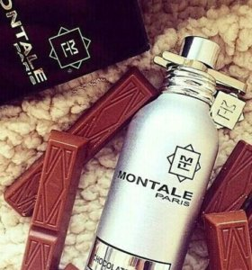 🍫🍫Chocolate Greedy Montale 🍫🍫