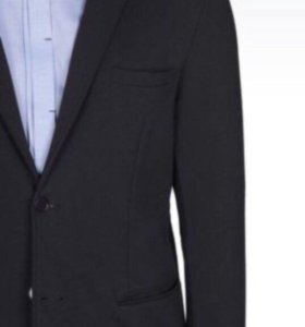Фирменный пиджак Armani