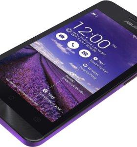 Смартфон Asus Zenfone 5 A501CG 16 GB