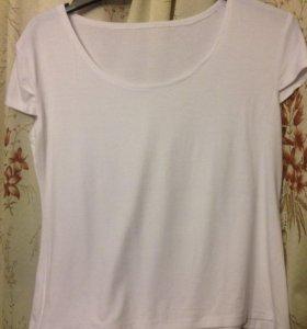 футболка 1