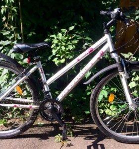Женский велосипед Nordway