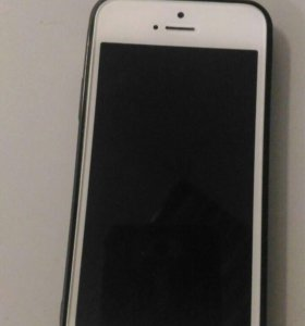 iPhone 5s 16Gb RU/A
