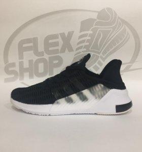 Кроссовки Adidas climacool adv