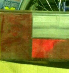 Продам задние блок фару ВАЗ 2108-21099