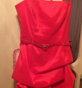 Платье 👗