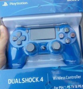 Dualshock4/джостик для PS4