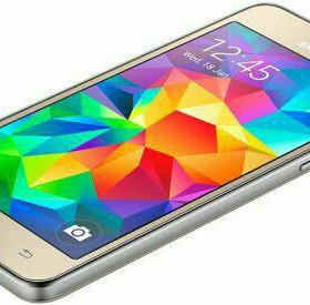 Samsung galaxy grand prime VE duos G531H