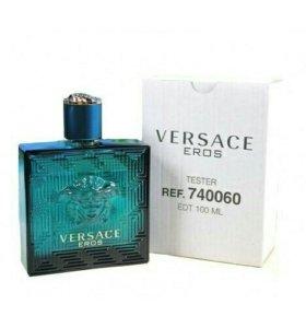 Парфюм Versace Eros .
