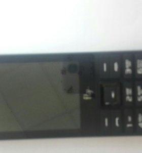 Сот телефон fly TS112