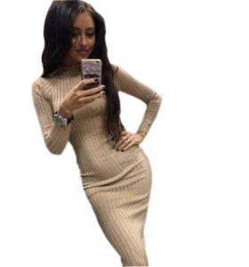 Новое красивое платье 👗 💥