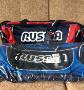 Новые сумки Forward