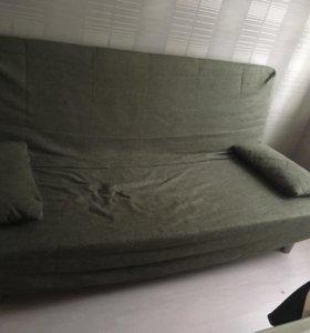 Диван кровать СРОЧНО!