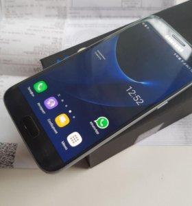 Samsung Galaxy S7 32GB Duos G930FD (SM-G930FD)