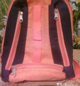 Рюкзак школьный 3-5 класс