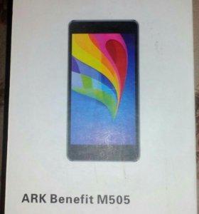 ARK M505