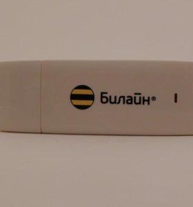 USB модем 4g