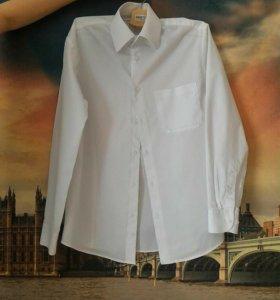 Рубашка синар