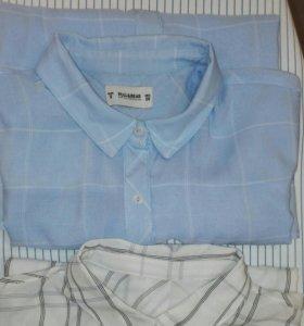Рубашка 42-44