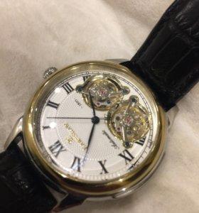 Наручные Часы Tomas Earnshaw es 8030