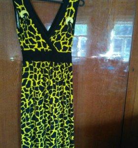 Платье 3 за 500