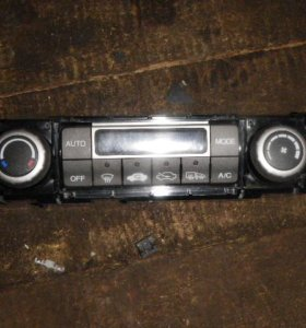 Блок управления Honda Civic 4D 2006-2012