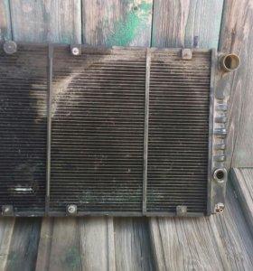 Радиотор