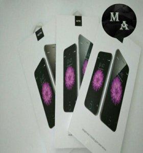 Защитные стекла для ВСЕХ моделей Samsung, iPhone