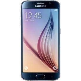 Samsung Galaxy S6 SM-G920F 4G 32Gb