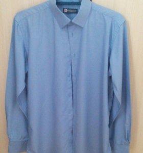 Рубашка brostem, р-р М