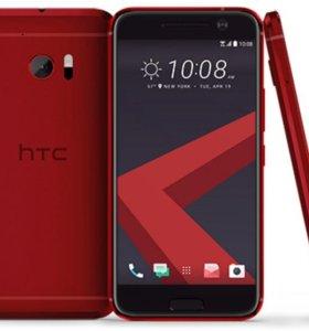 HTC 10 Lifestyle Новый