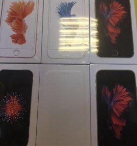 iPhone 4s 16GB,5 16 gb.