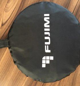 Отражатель Fujimi 90см 5 в 1