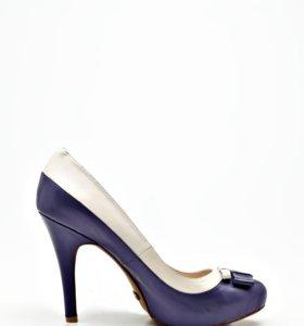 Туфли женские, 38 р