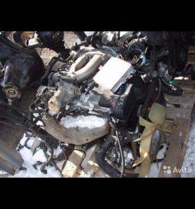 Навесное на двигатели 1jz ge 2jz ge