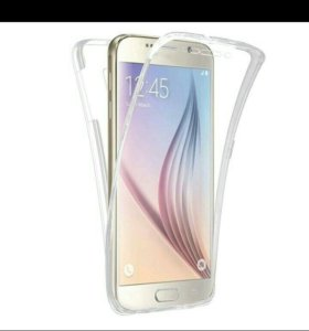 Чехол Samsung j5 prime