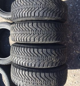 Goodyear ultra grip 185/65 r15