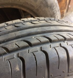 Hankook optimo 185/65/15
