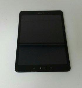 """Планшет Samsung Galaxy Tab A 10"""""""