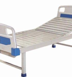Медицинский кровать
