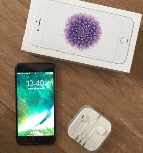 Apple lPhone 6