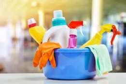 Качественная уборка квартир и офисов