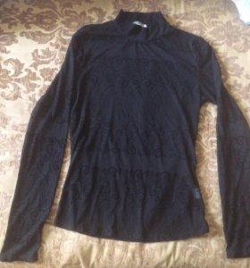 Блузка, по договорной цене