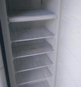 Морозильная камера Атлант